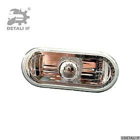 Повторювач повороту Seat Alhambra 1J5949117A