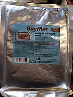 Тунец BayMar 500г в подсолнечном масле Испания