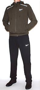 Спортивний костюм чоловічий літо 1040 S,M,L,XL,XXL