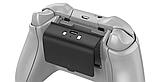 Док-станция DOBE + 2 аккумулятора для геймпадов Xbox One (S/X) TYX-532, фото 2
