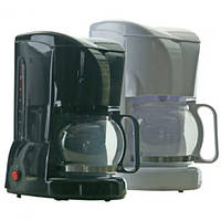 Капельная кофеварка Maestro MR-401