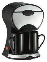 Капельная кофеварка Maestro MR-404