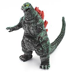 Резиновый динозавр Годзилла Godzilla vs Kong 20 см