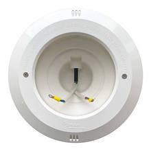Emaux Корпус прожектора Emaux PAR56 NP300-P (без лампы), латунные вставки