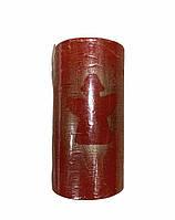 Свеча декоративная Edeka