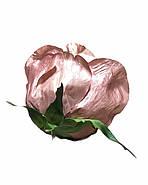 """Штучний квітка """"Троянда"""" Edeka, фото 2"""