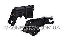Щетки двигателя (2 шт) для стиральных машин Electrolux Type R 50265479001