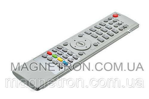 Пульт ДУ для телевизора LED Orion 2643