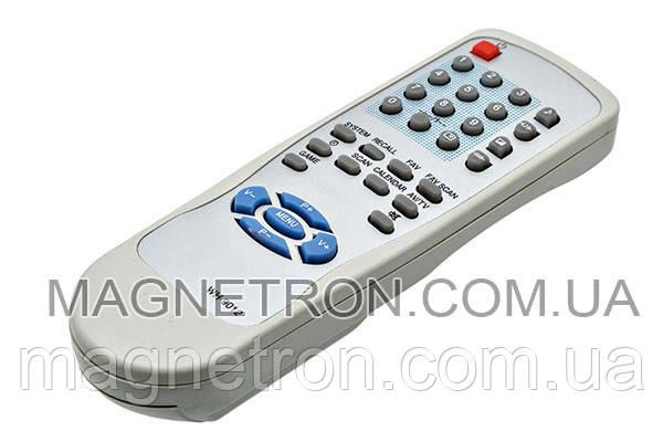 Пульт ДУ для телевизора Orion WH-9012, фото 2