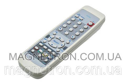 Пульт ДУ для телевизора Hitachi CLE-947