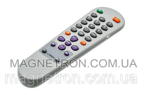 Пульт ДУ для телевизора LT-002A ic Orion