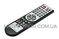 Пульт ДУ для телевизора Orion OR-LCD1