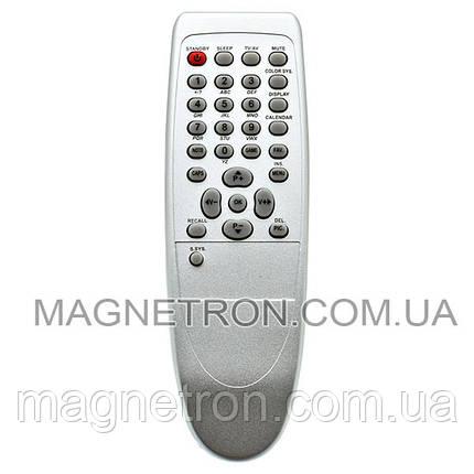 Пульт ДУ для телевизора Akai RC-1153012, фото 2