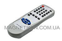 Пульт ДУ для телевизора Grundig TP741
