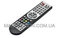 Пульт ДУ для телевизора Orion LCD2020