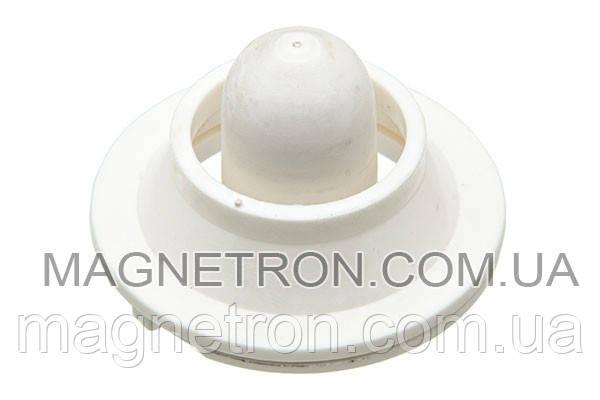 Насадка Кеббе для мясорубок Saturn, фото 2