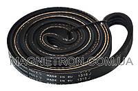 Ремень для стиральных машин Indesit 1315J4 C00068602