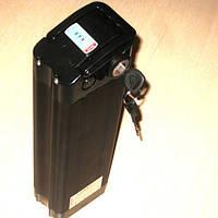 Аккумулятор LiNiCoMnO2 36V 11Ah