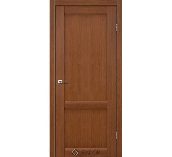 Міжкімнатні двері Laura LR-02 Leador