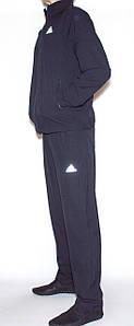 Спортивний костюм чоловічий на літо 1038 S,M,L,XL,XXL