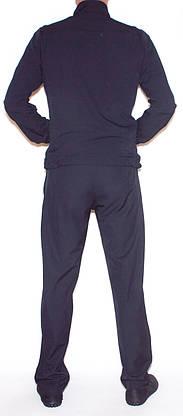 Спортивний костюм чоловічий на літо 1038 S,M,L,XL,XXL, фото 3