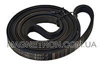 Ремень для стиральных машин Whirlpool 1397J4 481935810054