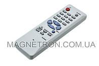 Пульт ДУ для телевизора Sharp GA296SB