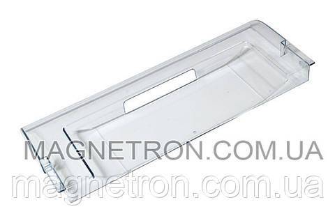 Панель откидная морозильной камеры для холодильника Gorenje 332092