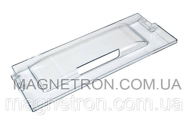 Панель откидная морозильной камеры для холодильника Gorenje 332092, фото 2