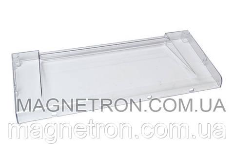 Панель (среднего) ящика морозильной камеры для холодильника Ariston C00292358
