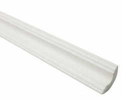 Плинтус потолочный Premium РА30 2м 28*28 мм