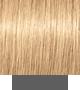 Schwarzkopf Professional Igora Royal Краска для волос 60 мл Пастельный оттенок Блондин Бежевый 9,5-4