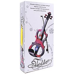 Музыкальная игрушка Скрипка 13 мелодий