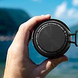 Портативна беспроводная Bluetooth колонка HOPESTAR P31, фото 4