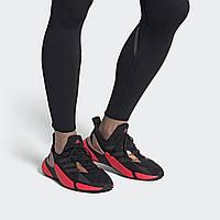 Кроссовки Adidas X9000L4 FW8389 Для Бега Адидас Оригинальные Мужские Спортивные