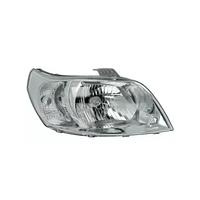 Фара Chevrolet Aveo T250 (06-12), ZAZ Vida (12-) правая, электро корректор (FPS) 96650522