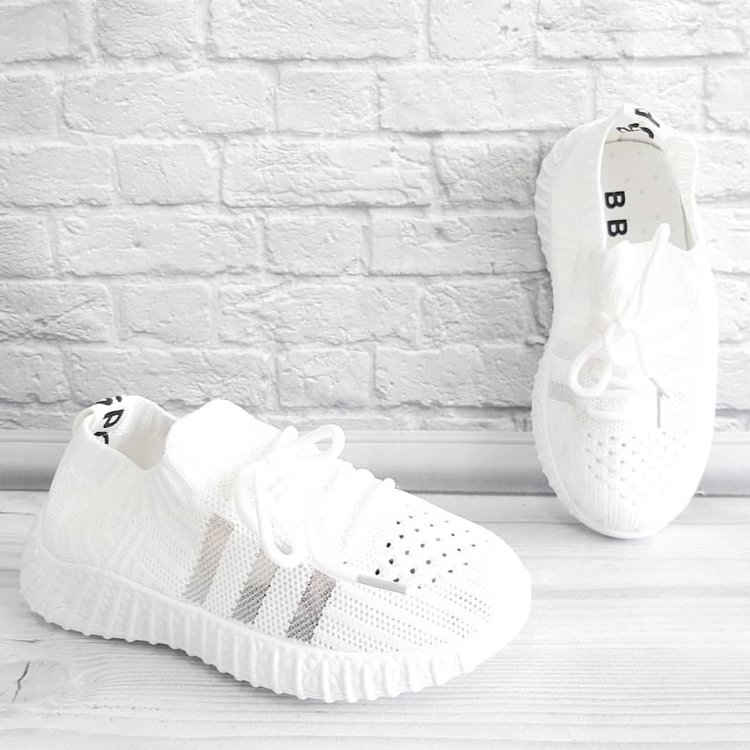 Кросівки для дівчинки 26-31