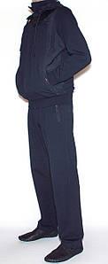 Чоловік спортивний костюм з каптуром Mxtim/Avic 5033 (L,XL,XXL,3XL)
