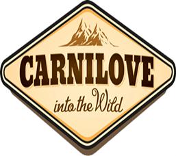 Консервы Carnilove (Чехия)