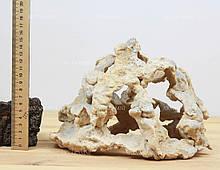 """Камінь """"Кенія"""" №57 для акваріума"""