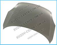 Капот Suzuki Swift 05-09 (FPS) FP 6814 280 5730063J00