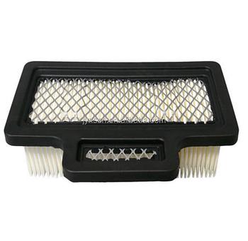 Воздушный фильтр вибротрамбовки BS50-2
