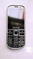 Nokia 3720 c