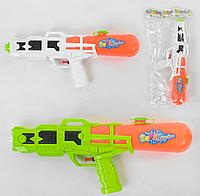 Водный пистолет 936 в кульке
