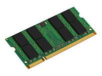 "Оперативная память SO-DIMM DDR2 Hynix 2Gb 800Mhz ""Б/У"""