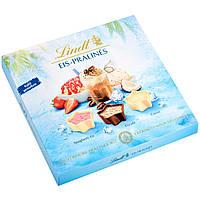 Цукерки Lindt Eis Praline 148 g
