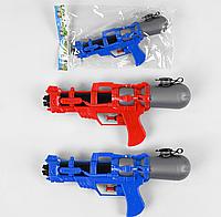 Водный пистолет М 603 Y в кульке