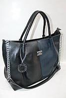 Женская сумка 68946 Blue Купить женские сумки недорого в Украине Одесса 7 км, фото 1