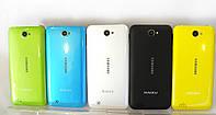 Samsung B 610
