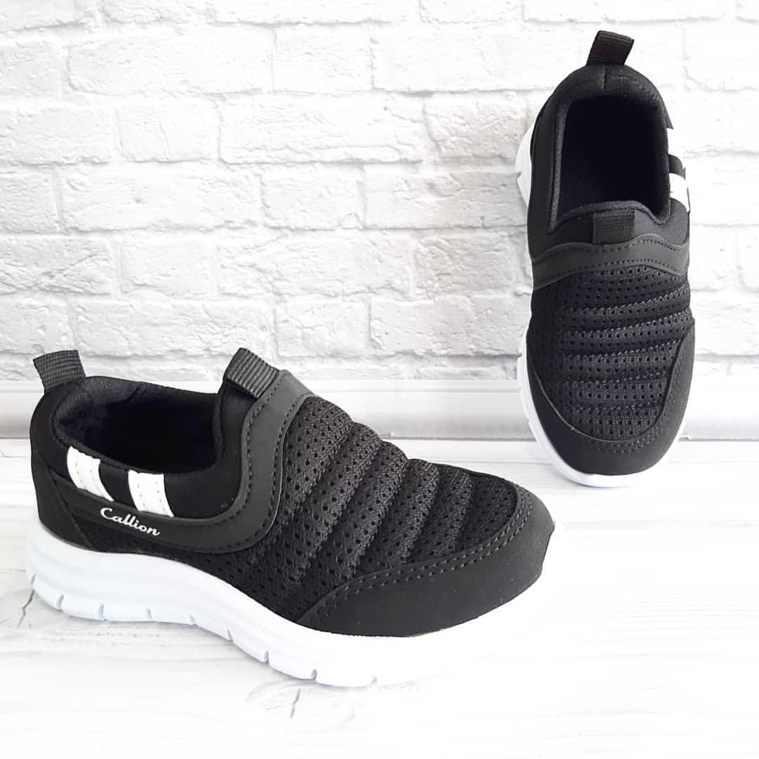 Кросівки для хлопчика26-31